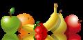 """Схема """"Училищен плод"""" и """"Училищно мляко"""" - ОУ Доктор Петър Берон - Ямбол"""